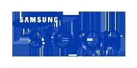 Материал Samsung Staron